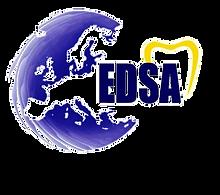 EDSA logo_burned (1).png
