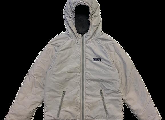 Archive Land's End Waterproof Jacket