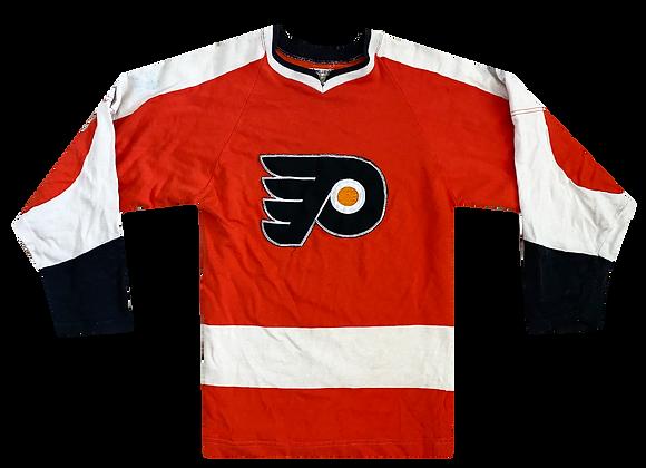 Archive Philadelphia Flyers Jersey