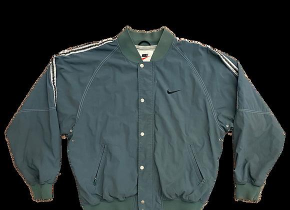 Archive Nike Bomber Jacket