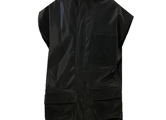 Archive Rocawear Uitility Vest