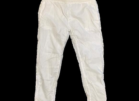 Archive Jogging Pants