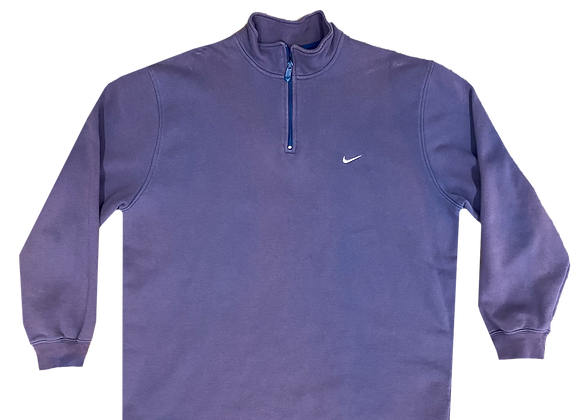 Archive Nike Fleece