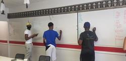 interactive math