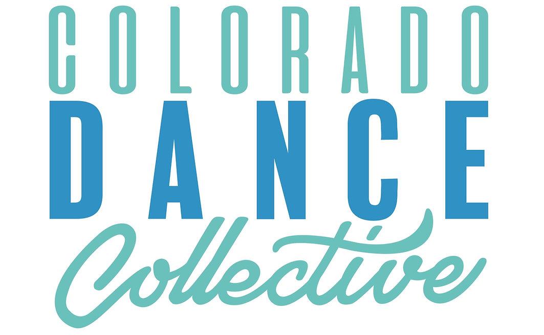 CDC logo_edited.jpg
