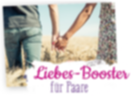 Liebes-Booster neues BIld.png