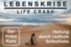 Life Crash Video Kurs Logo.png