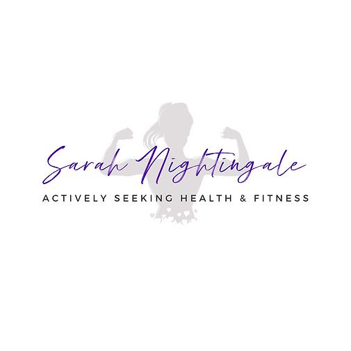 Sarah logo Final White-16.png