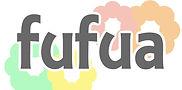 fufua パン・アイシングクッキー教室