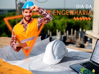 Dia da Engenharia