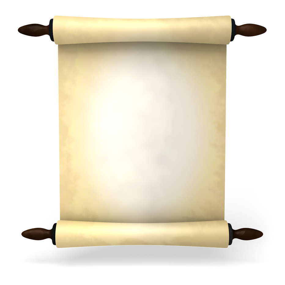 Scroll-Free-Download-PNG_edited.png