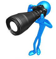 blue-camera-man-lights-098.png
