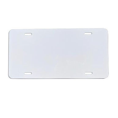 Aluminum_Sign_Blank_6x12.jpg