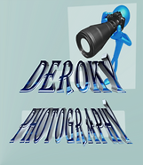 DEROKY-IMAGE-PHOTOGRAPHY.png