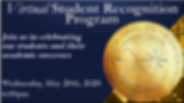 virtual student recognition program.png