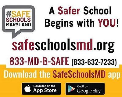 safe%20school_edited.jpg