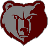 2-Color_Bruin.png