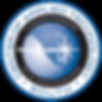 2017 Blue CATS Logo (002).png