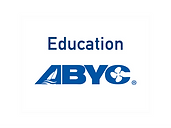 ABYC+Education+Graphic.png