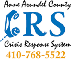 crisis response.png