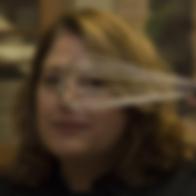 Pam and her whisk.png