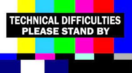 technical diff.jpg