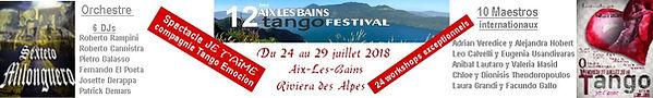 2018-07 Festival Aix2.JPG