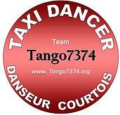 Taxi D - Tango7374 - V4 Noir-Blanc.jpg