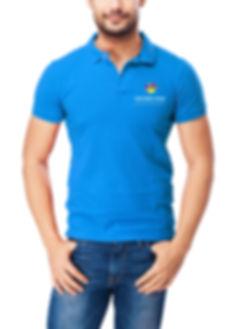Chelmer Print Polo Shirt.jpg