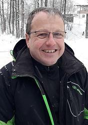 Foto Bernhard 2018.jpg