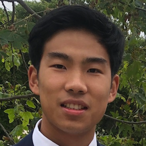 Charles Xie