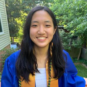 Rachel Huo
