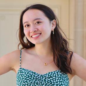 Kailey Sjauwfoekloy