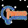 New Innovo Logo Transparent.png