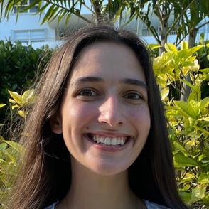 Carolina Gomez Rivas-Vazquez