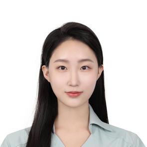 Moonjoung Cho