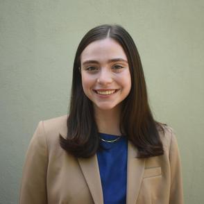 Emily Hardesty