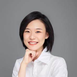 Lin Gan