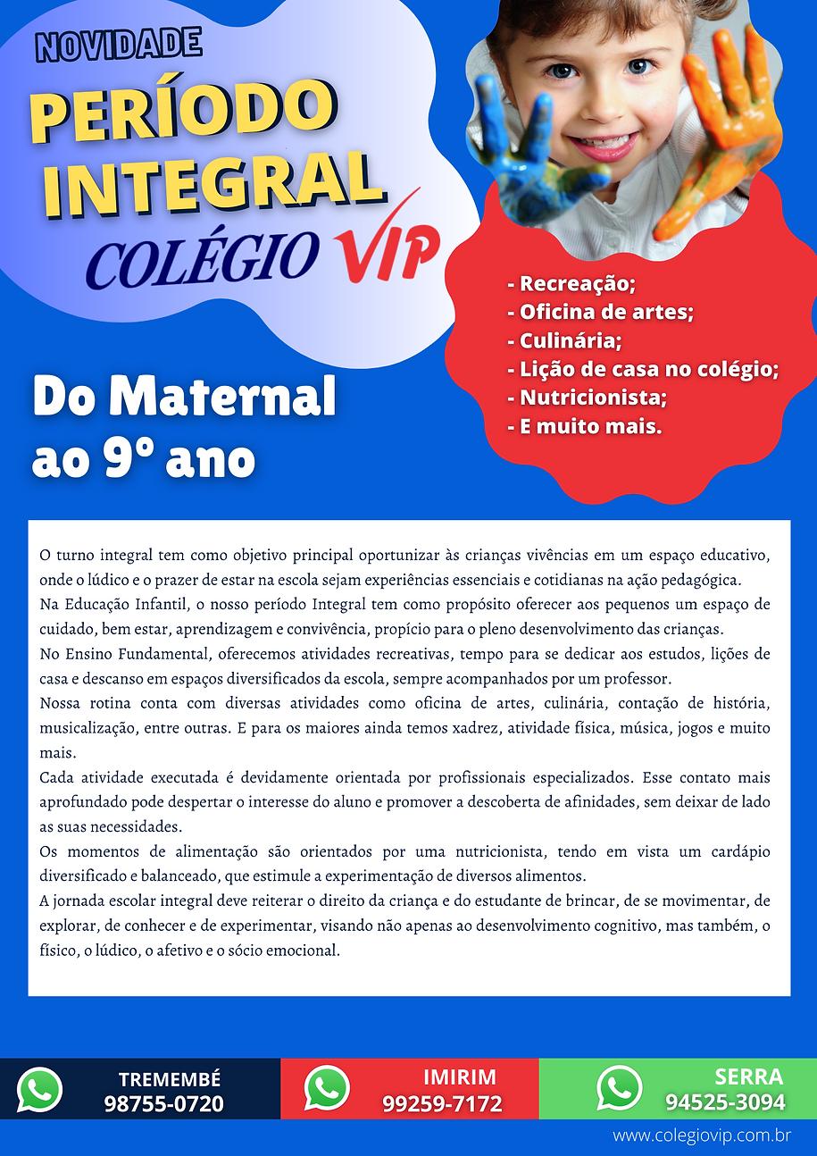 Integral VIP - TRcomunica (1).png