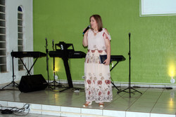 IMG_8063A