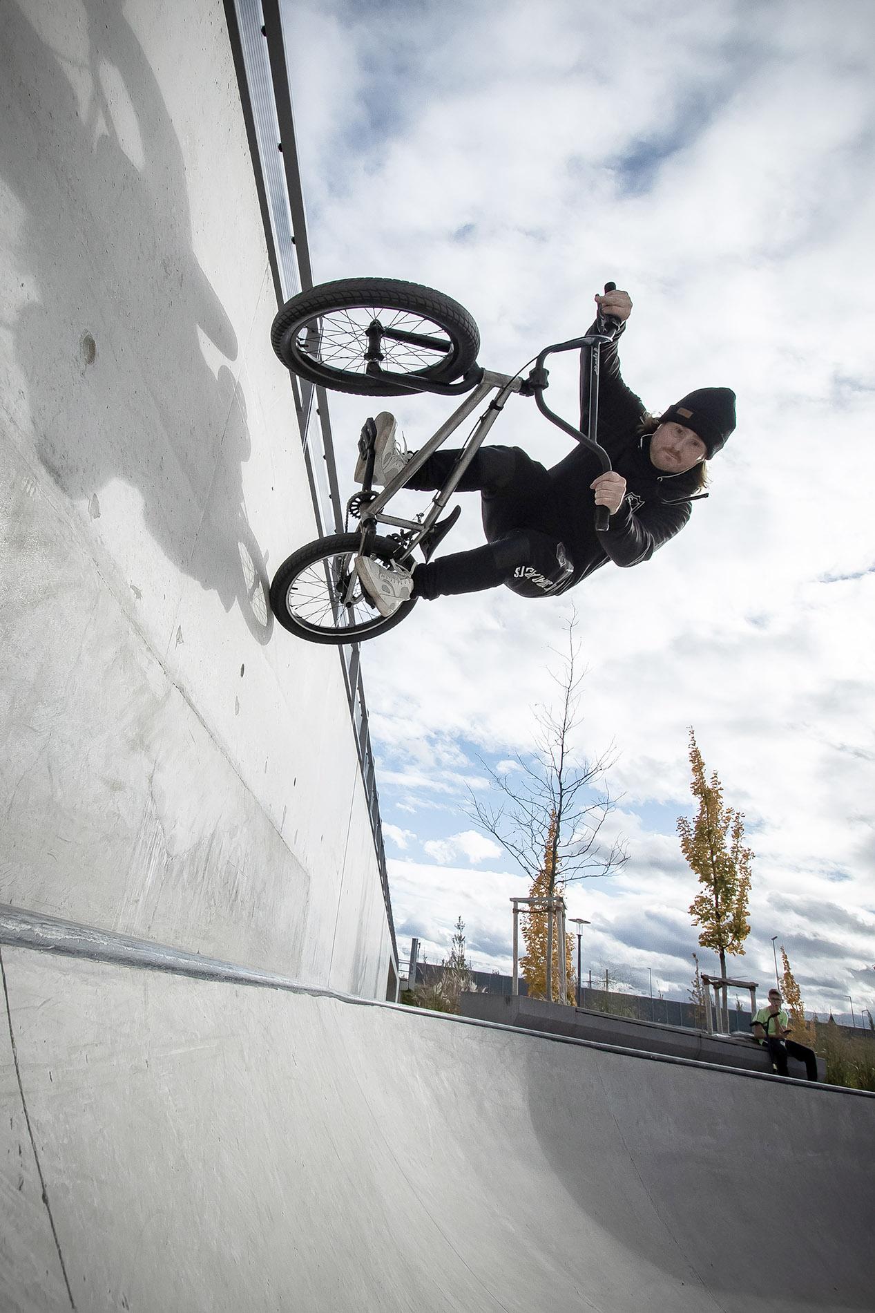 Skateparkmobil 2020 (241)