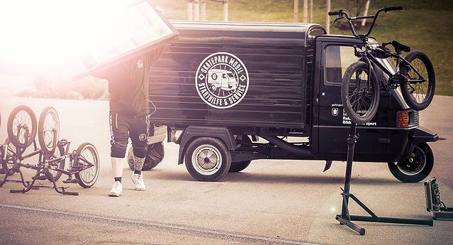 Skateparkmobil 2020 (411).jpg