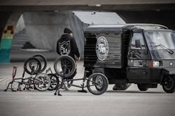 Skateparkmobil 2020 (256)