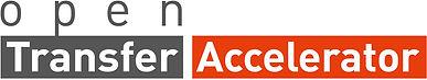 Logo_ot_accelerator_1500px.jpg