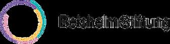 Logo_BeisheimStiftung.png