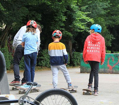Skateparkmobil 2020 (108).JPG