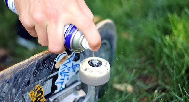 low_skatepark-mobil-14.9-(25).jpg
