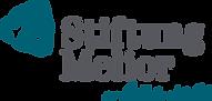 Logo_stiftung_melior.png