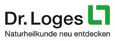 DRLoges.jpg