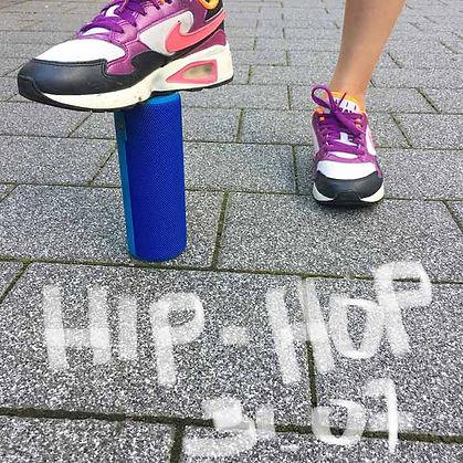 1_hiphop_sids.jpg